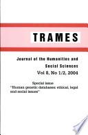 2004 - Vol. 8, Nos. 1-2