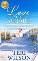 Love at the Shore Book PDF