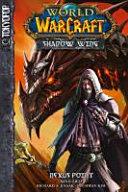 Warcraft  Shadow Wing Volume 2  Nexus Point