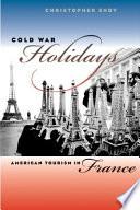 Cold War Holidays
