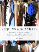 Sequins and Scandals