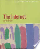 The Internet: Illustrated Series