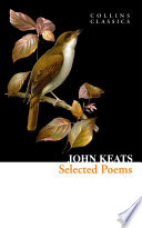 Selected Poems and Letters (Collins Classics)