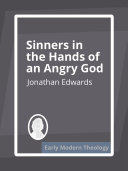 download ebook sinners in the hands of an angry god pdf epub