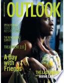 UNAIDS Outlook Report July 2010