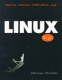 Linux To Go