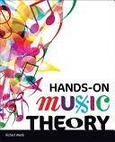Hands On Music Theory