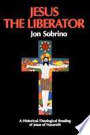 Jesus the Liberator