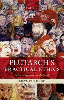 Plutarch's Practical Ethics