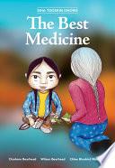Siha Tooskin Knows the Best Medicine Book PDF