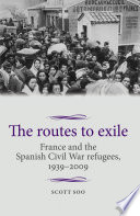 The Routes to Exile