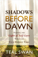 cover img of Shadows Before Dawn