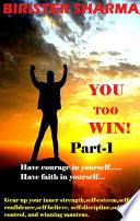 You Too Win