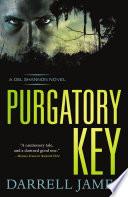 Purgatory Key