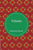 download ebook villette pdf epub