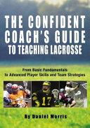 Furniture Hot Spots