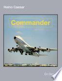 Commander  Buch III