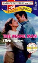 The Maine Man
