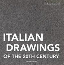 Italian Drawings of the 20th Century