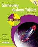 Samsung Galaxy Tablet for Tab 2 and Tab 3