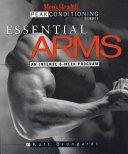 Essential Arms