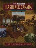 Flashback Canada
