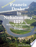 Francis Drake in Nehalem Bay Revised Editon