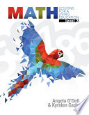 Math Lessons for a Living Education Level 3