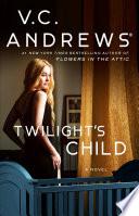download ebook twilight's child pdf epub