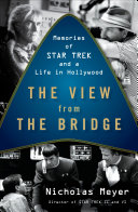 download ebook the view from the bridge pdf epub