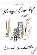 Kings County Book PDF