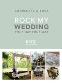 Book Rock My Wedding