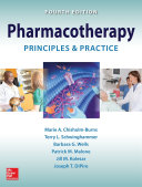 download ebook pharmacotherapy principles and practice, fourth edition pdf epub