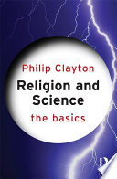 Religion and Science  The Basics