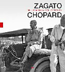 Chopard and Zagato