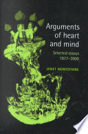 Arguments of Heart and Mind