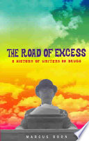 The Road of Excess