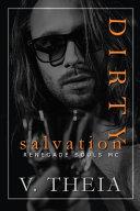 Dirty Salvation