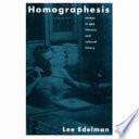 Homographesis