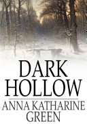 Dark Hollow Book