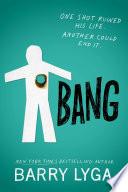 Book Bang