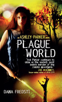 Plague World