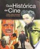 Gu A Hist Rica Del Cine