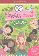 Welliewishers 3 Book Set 1