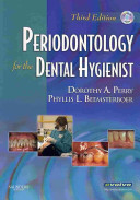 Periodontology for the Dental Hygienist   Text and E Book Package