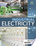 Industrial Electricity
