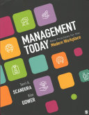 Management Today: Best Practices for the Modern Workplace