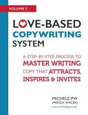 Love Based Copywriting System