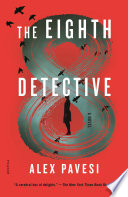 The Eighth Detective Book PDF