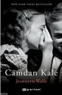 Camdan Kale book